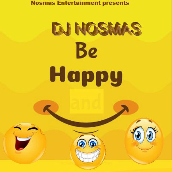 Be Happy Upload Your Music Free