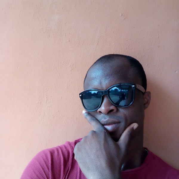 Sangolo Upload Your Music Free