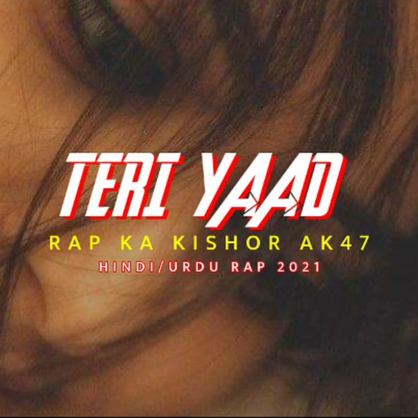 Teri Yaad (Guilty) Upload Your Music Free