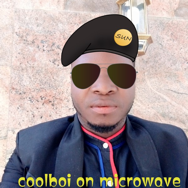 Macvic Upload Your Music Free