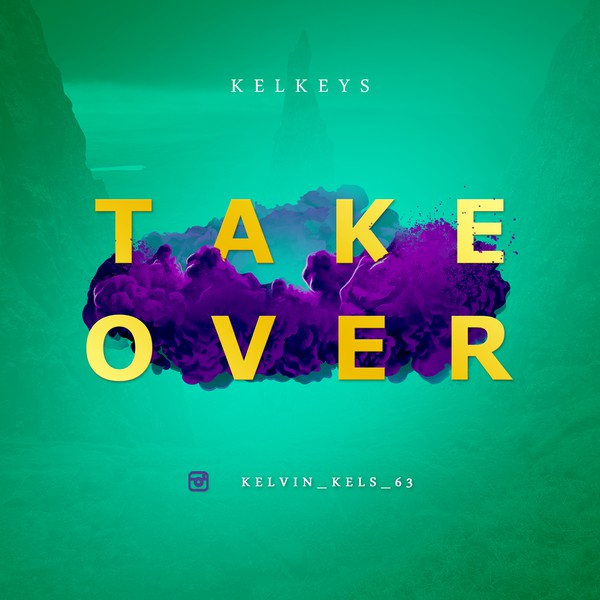 TAKE OVER Upload Your Music Free