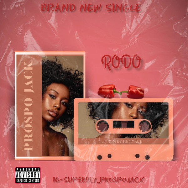 Rodo Upload Your Music Free