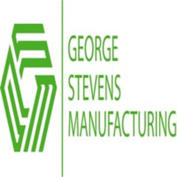 Find the Best Bobbin Winder in Illinois - George Stevens Manufacturing Upload Your Music Free