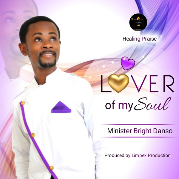 Lover of my soul Upload Your Music Free