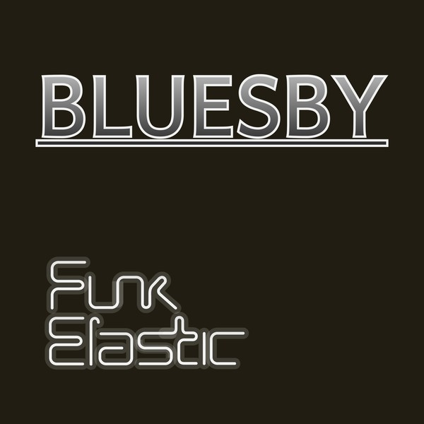 Bluesby Upload Your Music Free