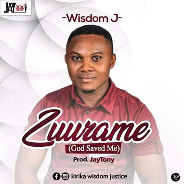 Zuurame (God saved me) Upload Your Music Free