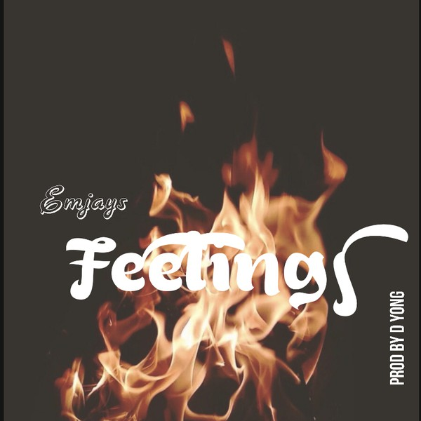 Feelings freestyle Upload Your Music Free