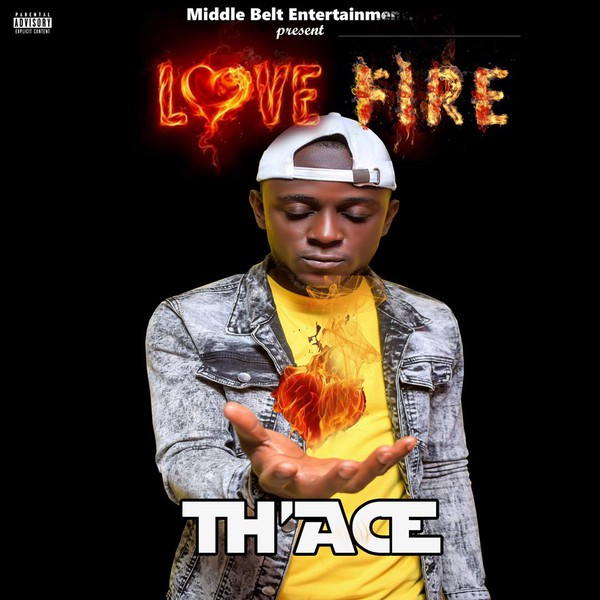 Love Fire Upload Your Music Free