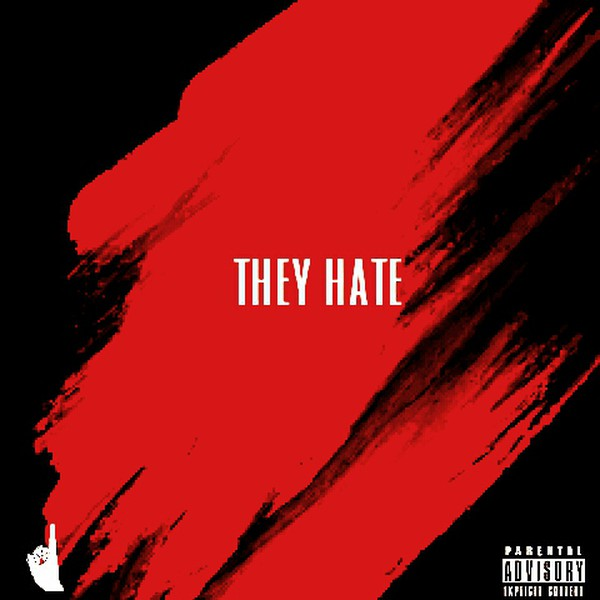 They hate Upload Your Music Free