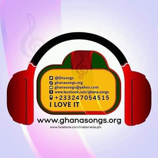 @ghanasongs.org Upload Your Music Free