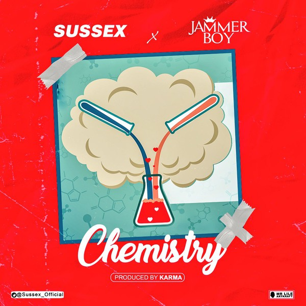 Chemistry Upload Your Music Free