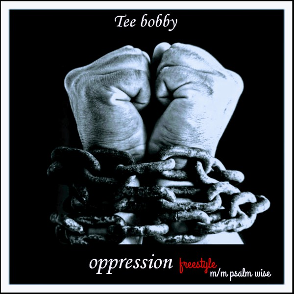 Oppression Upload Your Music Free