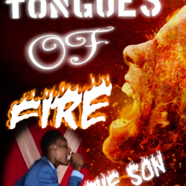 Tongues of fire 🔥 Upload Your Music Free