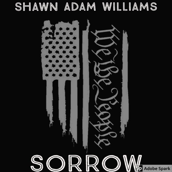 Sorrow Upload Your Music Free