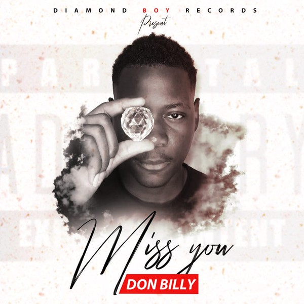 Miss You Upload Your Music Free