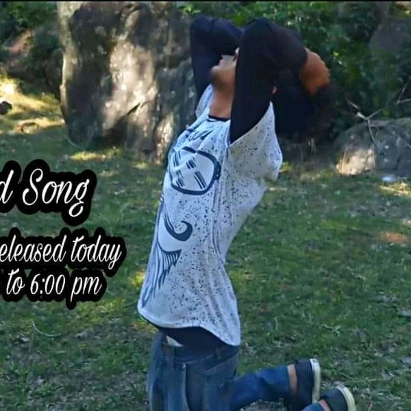 Teri yaad Rocky Gill Upload Your Music Free