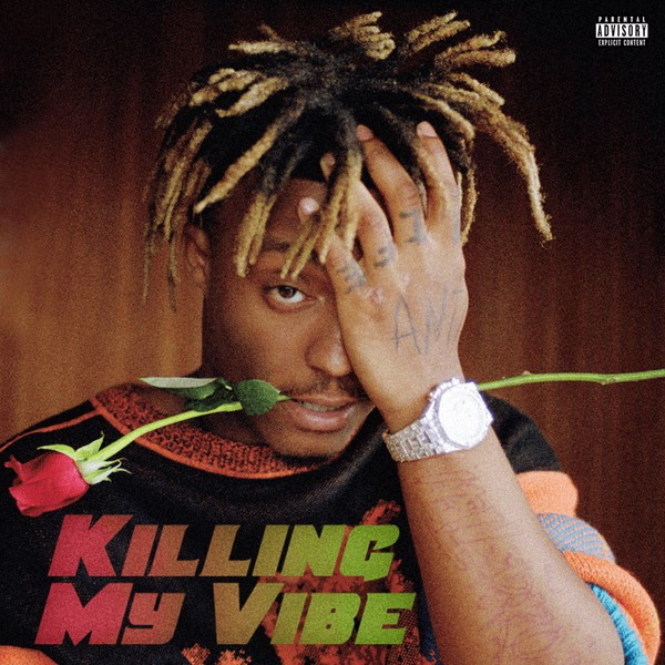 Killing My Vibe Upload Your Music Free