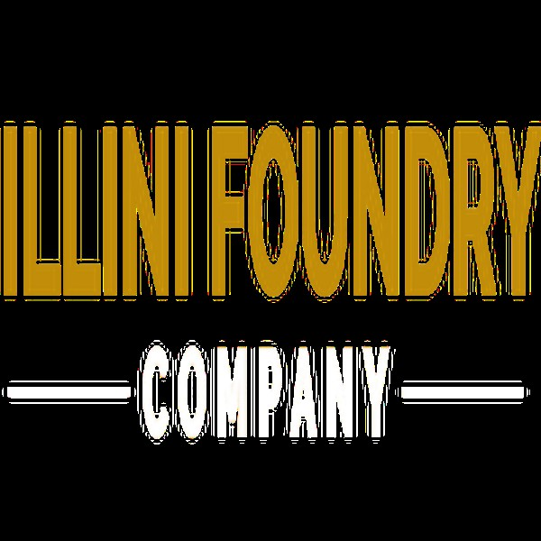 Get Short Run Castings in Illinois - Illini Foundry Company Upload Your Music Free