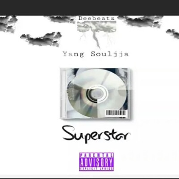 SUPERSTAR Upload Your Music Free