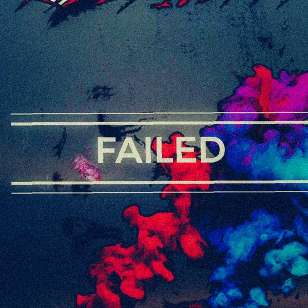 Failed Upload Your Music Free