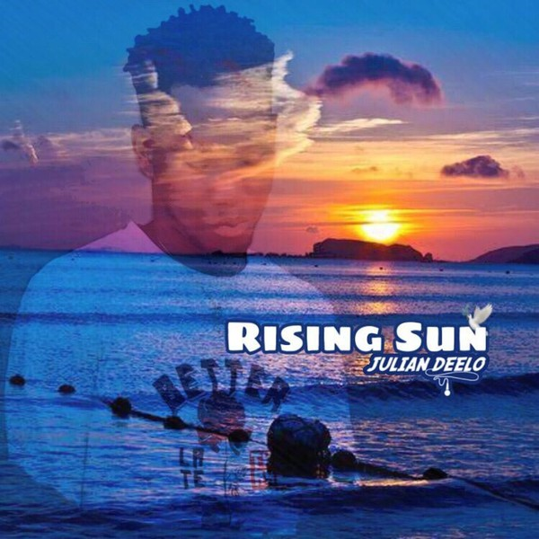 Rising Sun (freestyle) Upload Your Music Free
