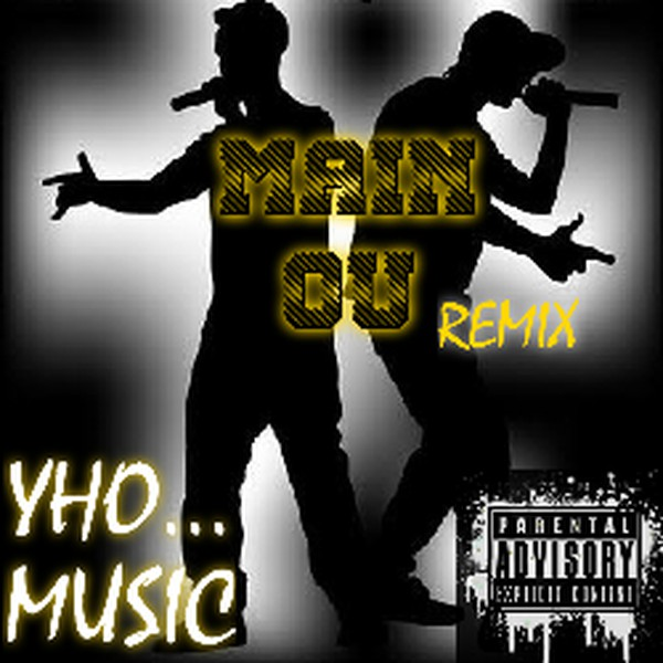 Main Ou remix Upload Your Music Free