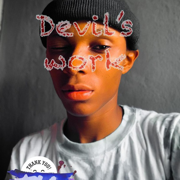 Devil's Work Upload Your Music Free