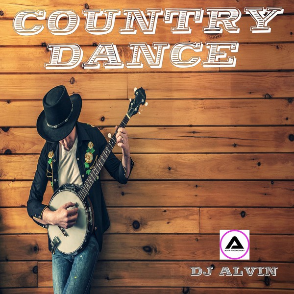 Country Dance Upload Your Music Free