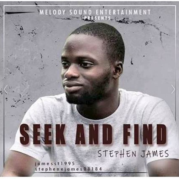 Seek and you shall find Upload Your Music Free