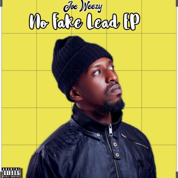 No fake lead ep Upload Your Music Free