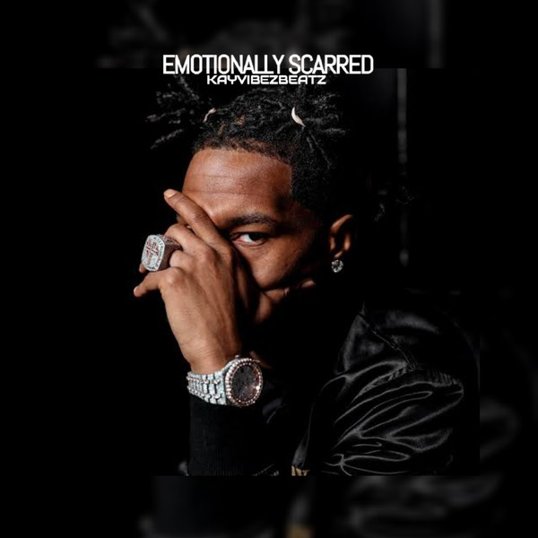 Lil baby - Emotionally Scarred instrumental Upload Your Music Free