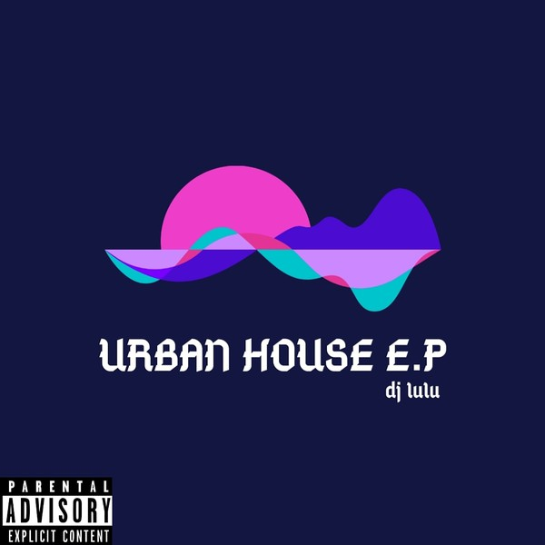 Urban house Upload Your Music Free