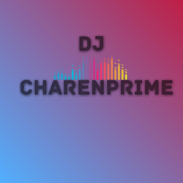 Chill out by dj CHARENPRIM Upload Your Music Free