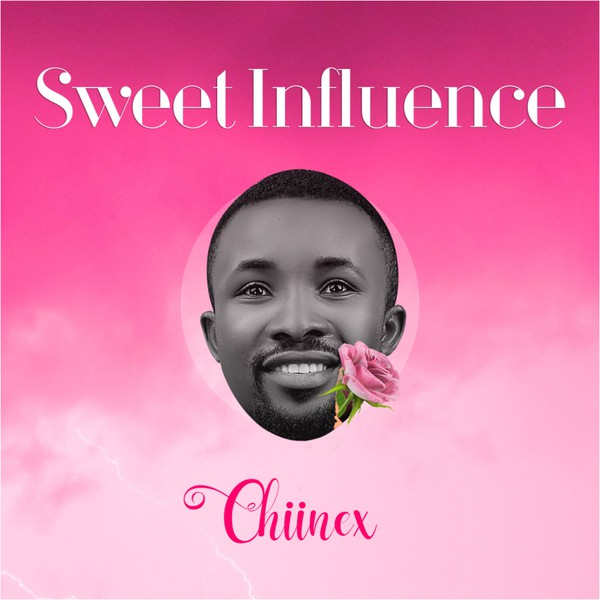 Sweet Influence Upload Your Music Free
