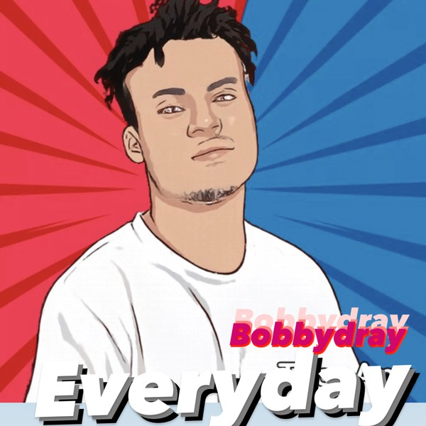 Everyday Upload Your Music Free