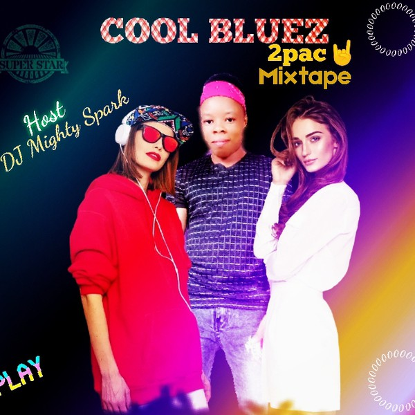 Cool jamz mixtape Upload Your Music Free