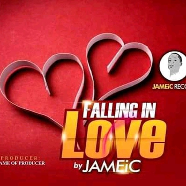 Falling inlove Upload Your Music Free