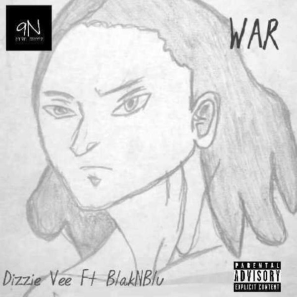 War Upload Your Music Free