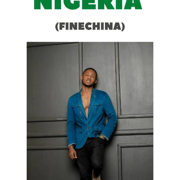 Great Nigeria Upload Your Music Free