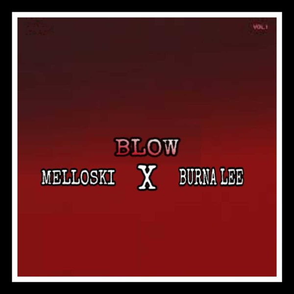 Blow Upload Your Music Free