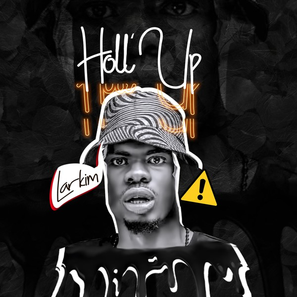 Holl up! Upload Your Music Free