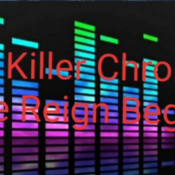 The Reign Begins Upload Your Music Free