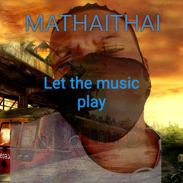 Let the music play Upload Your Music Free