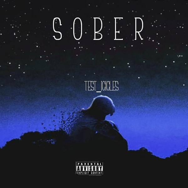 Sober Upload Your Music Free