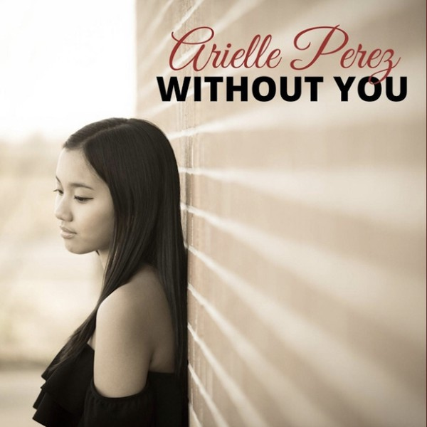 Without You Upload Your Music Free