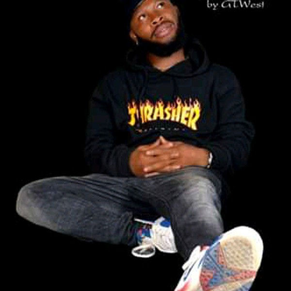 Oluwa shower your miracle Upload Your Music Free