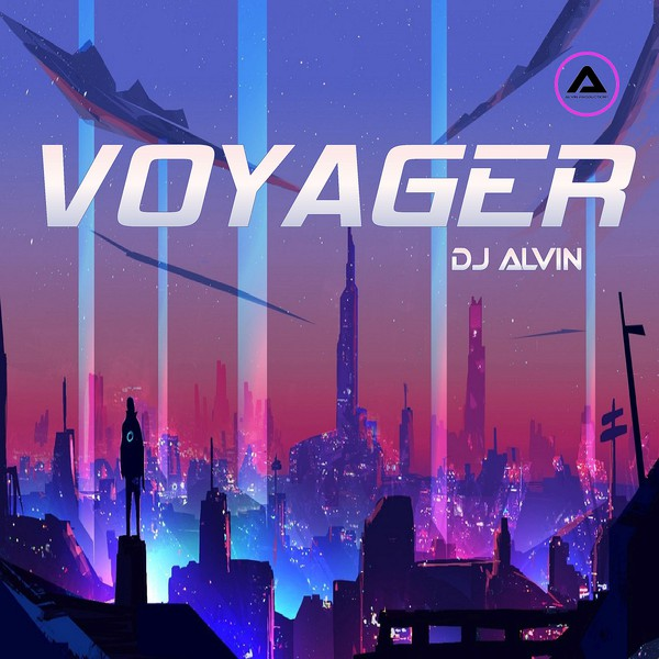 Voyager Upload Your Music Free