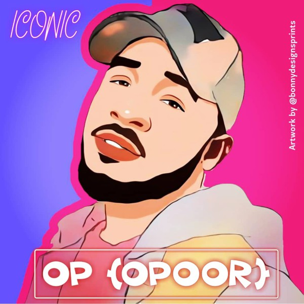 Iconic-Opoor Upload Your Music Free