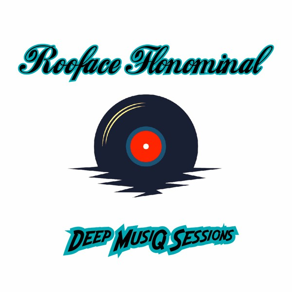 Deep MusiQ Sessions (Nice and Nostalgic) Upload Your Music Free