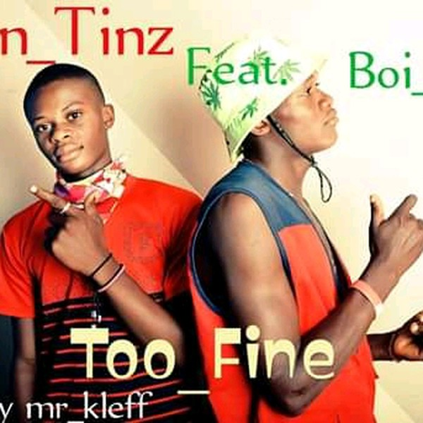 Too fine Upload Your Music Free